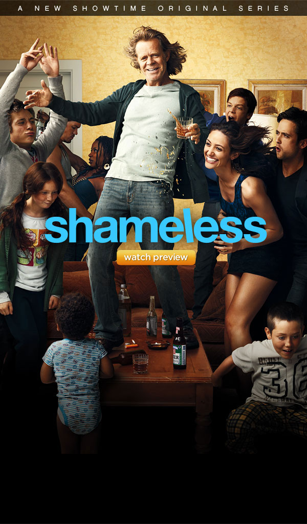 POSTER-SHAMELESS-600