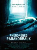 Phenomenes-Paranormaux