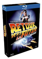 Retour-Futur-BluRay