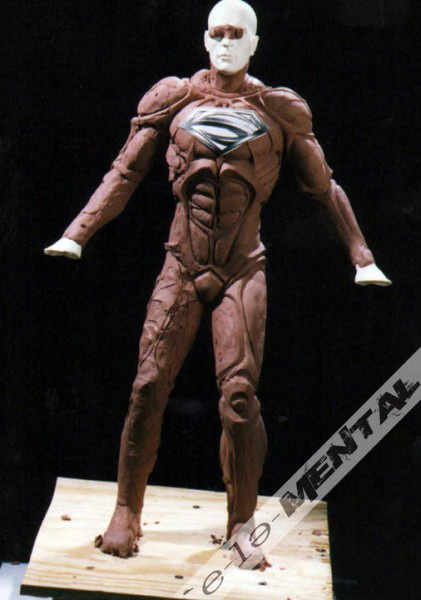 Superman-Lives-7