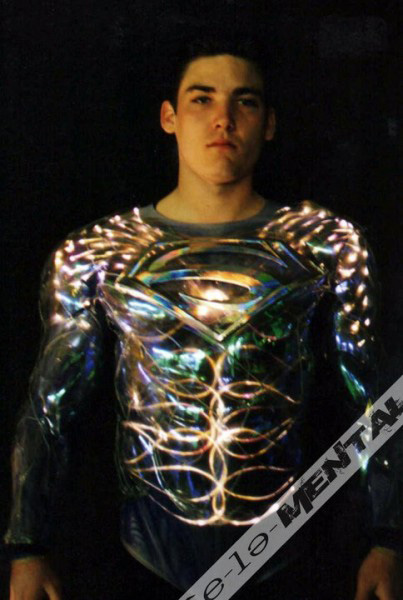 Superman-Lives-8