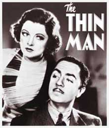 THE-THIN-MAN