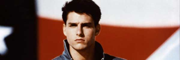 TOP-GUN-2-PROBABLE