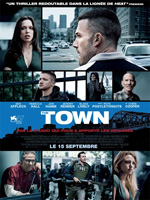 The-Town-200