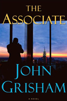 The-associate-Grisham