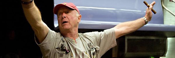 Top Gun 2 : Tony Scott confirme son implication