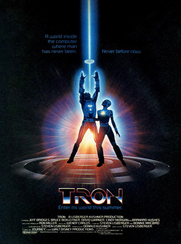 Tron-Poster-1982