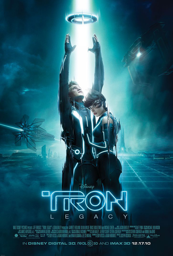 Tron-Poster-Def-600