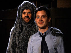 Wilfred-Pic