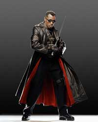 pic-blade