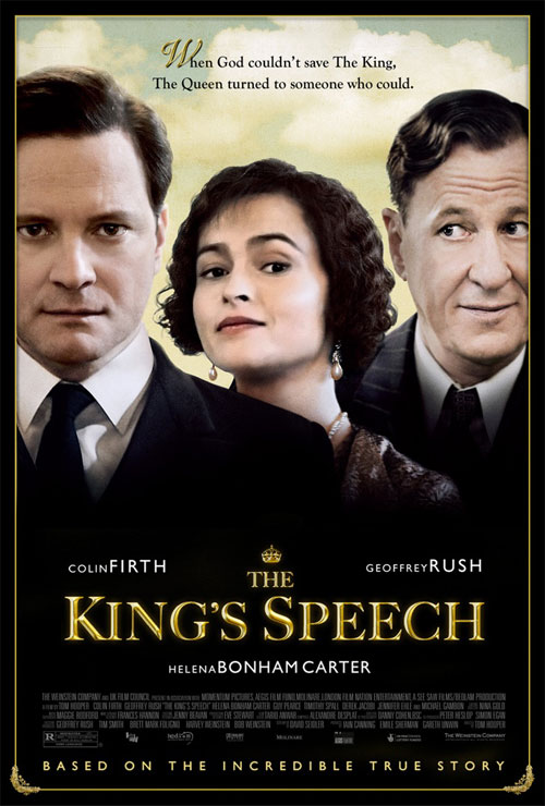 1er-poster-THE-KING'S-SPEEC