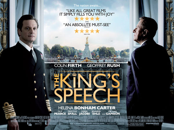 2eme-poster-THE-KING'S-SPEE