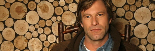 AARON-ECKHART-THE-EXPATRIATE
