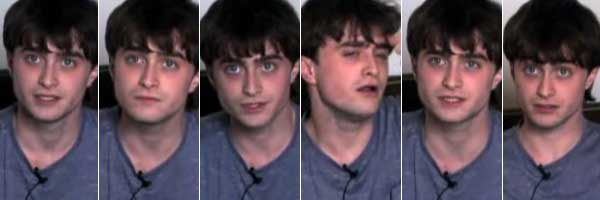 BANDEAUDANIELRADCLIFFE
