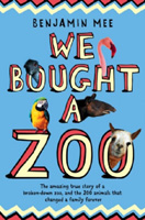 Bought-Zoo