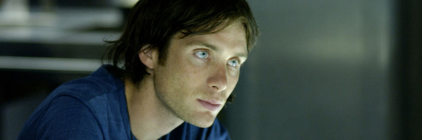 Cillian Murphy rejoint De Niro et Weaver dans Red Lights