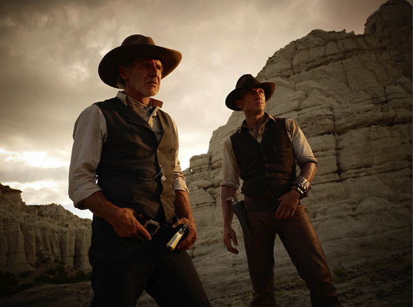 Cowboys-and-Aliens-Pic-5