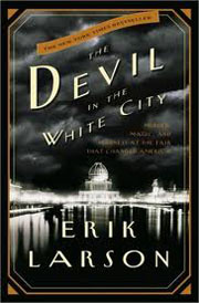 DEVIL-IN-WHITE-CITY