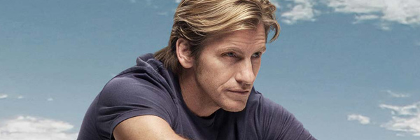 Spider-Man : Denis Leary sera George Stacy