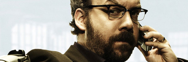 Paul Giamatti rejoint Very Bad Trip 2