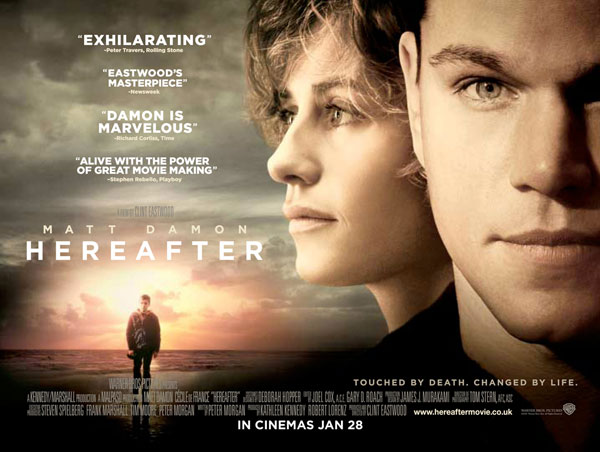 HEREAFTER-POSTER-2-600
