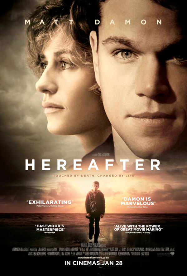 HEREAFTER-POSTER-600