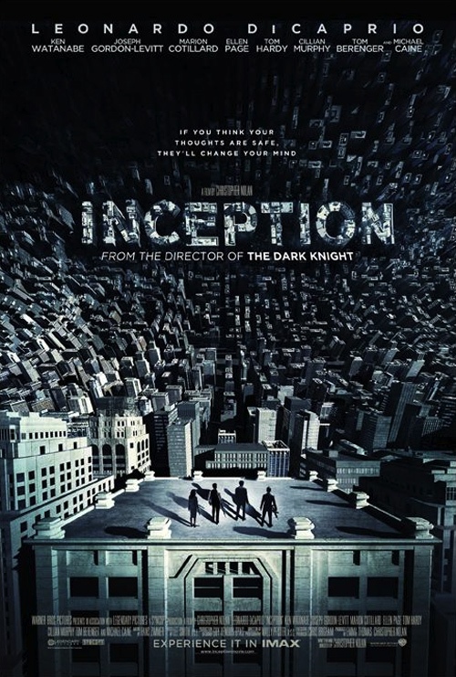 Inception-Poster-Inedit-500