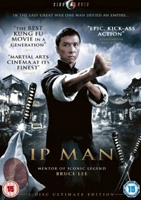 Ip-Man-DVD