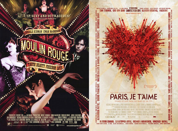 MOULIN-ROUGE-PARIS-JE-T-AIME