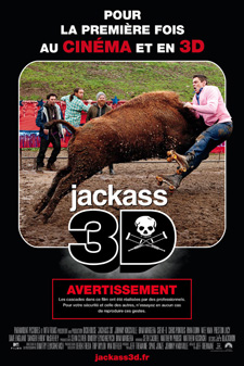 Jackass-Chronique-Poster