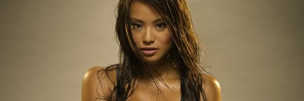 Jamie Chung rejoint Very Bad Trip 2