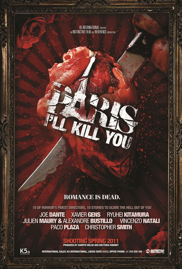 PARIS-ILL-KILL-YOU-POSTER