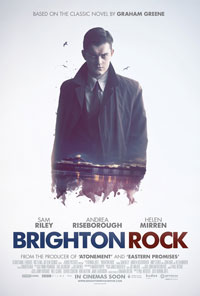 PIC-POSTER-BRIGHTON-ROCK