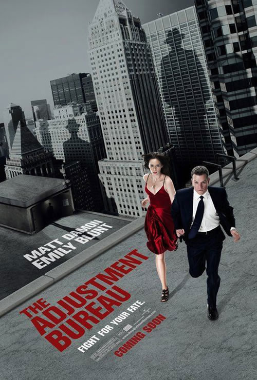 POSTER-ADJUSTMENT-BUREAU