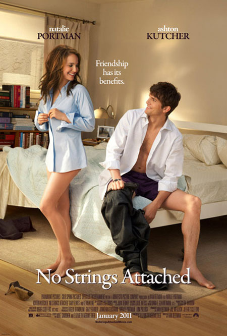 POSTER-NO-STRINGS-ATTACHED