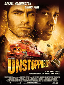 POSTER-UNSTOPPABLE
