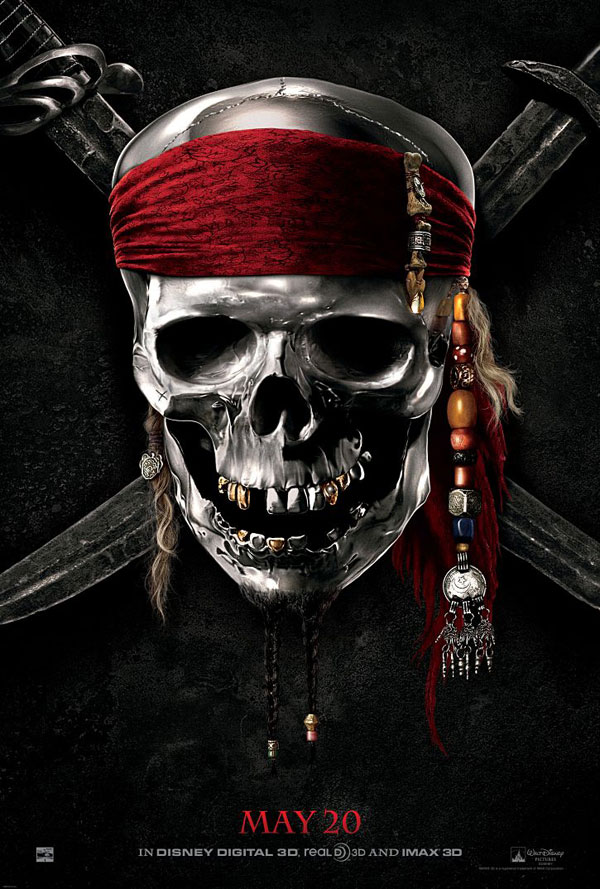 Pirates-4-Poster-Teaser-600