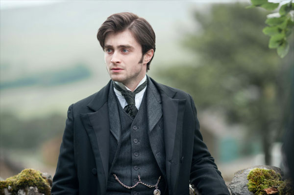 RADCLIFFE-2