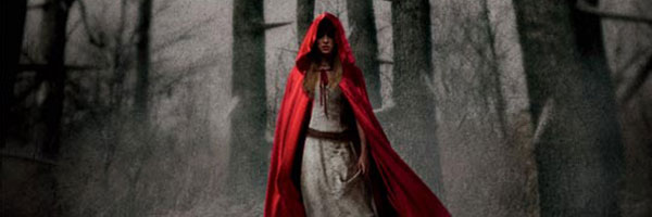 RED-RIDING-HOOD-POSTER-TRAI