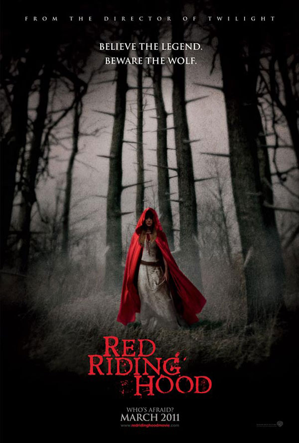 RED-RIDING-HOOD-POSTER
