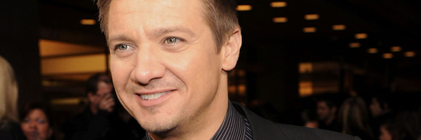 Remake de New York 1997 : et si c'était Jeremy Renner ?