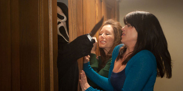 SCREAM-NOUVELLE-IMAGE-3