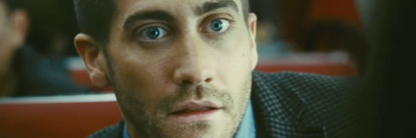 Trailer : Source Code de Duncan Jones avec Jake Gyllenhaal