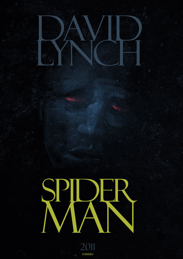 SpiderMan-Lynch-5