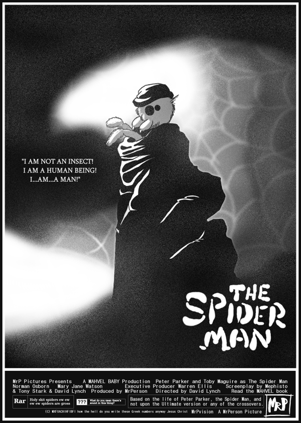 SpiderMan-Lynch-7