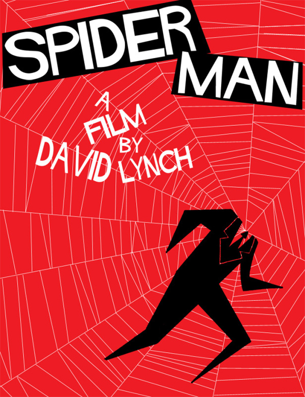 SpiderMan-Lynch-8