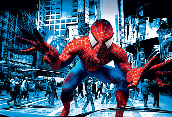 Spiderman-Leibowitz-2-600