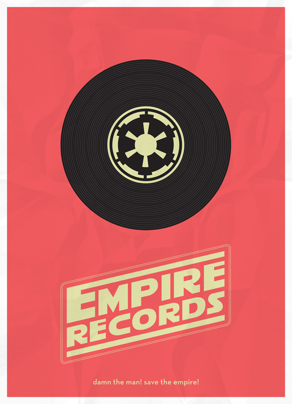 Star-Wars-Records-600