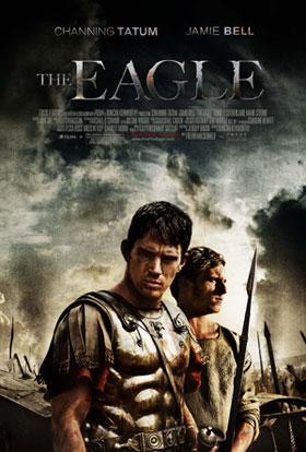THE-EAGLE-POSTER-600