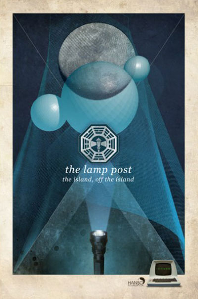 The-Lamp-Post